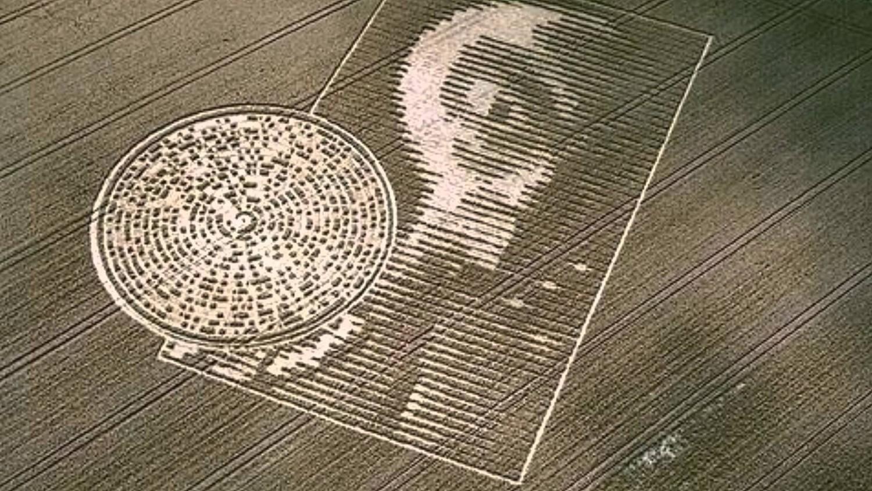 1991 уэссекс рисунки на полях