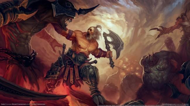 Сверхсолдаты эпохи викингов
