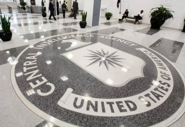 На ЦРУ подали в суд за странную смерть эксперта по биооружию