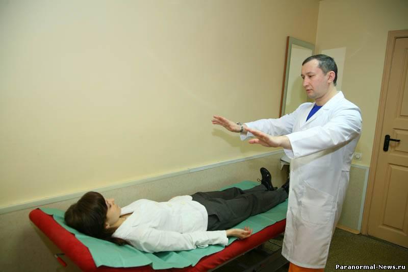 Введение женщину под гипнозом до оргазма