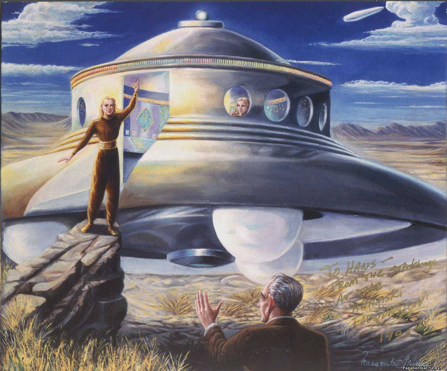 Ufo extraterrestrials piratebay nude movies