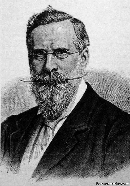 biography of william crookes English scientist william crookes was very innovative in his investigations with vacuum tubes and designed a variety of different types to be used in his experimental work.