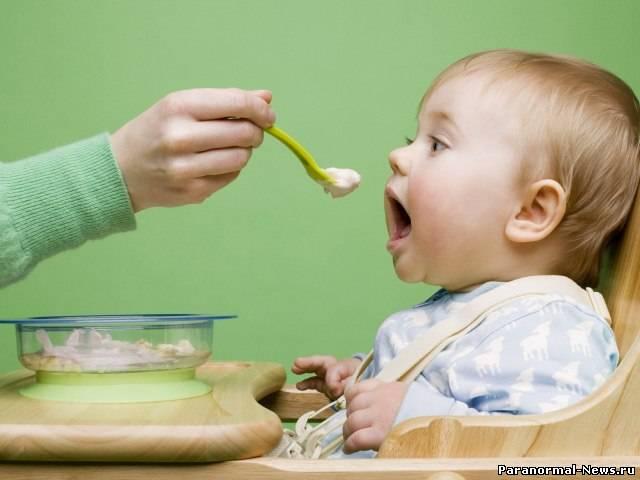 Доклад ООН о влиянии на здоровье химических добавок в пище
