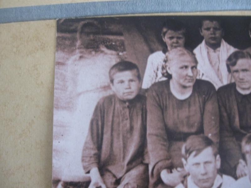 Рабы имеют хозяйскую дочку 24 фотография