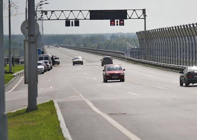 "На ""Танцующем ""волгоградском мосту все чаще гибнут люди"
