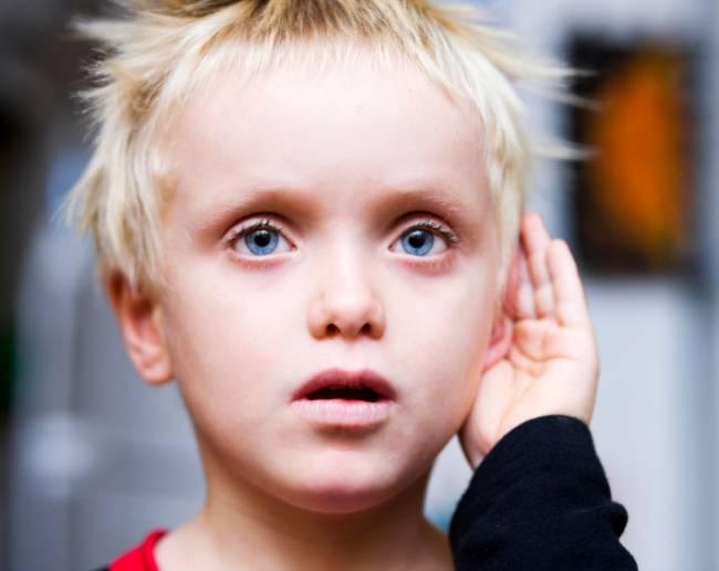 Аутизм - двигатель прогресса?