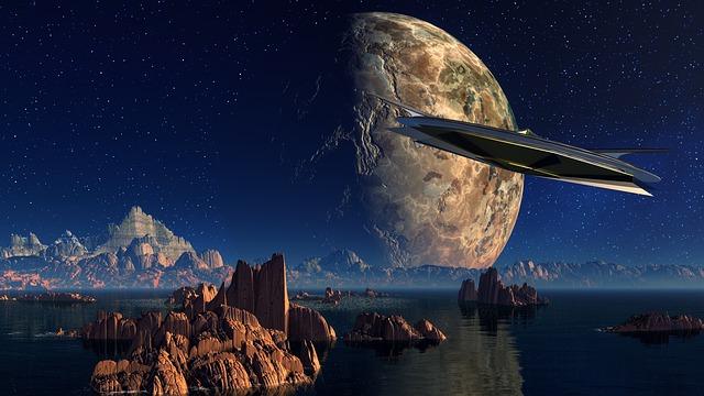 НЛО против законов физики: http://paranormal-news.ru/news/nlo_protiv_zakonov_fiziki/2013-09-13-7674