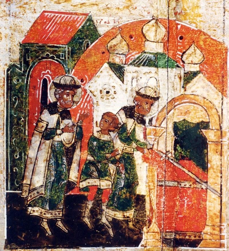 Картинки по запросу агриков меч