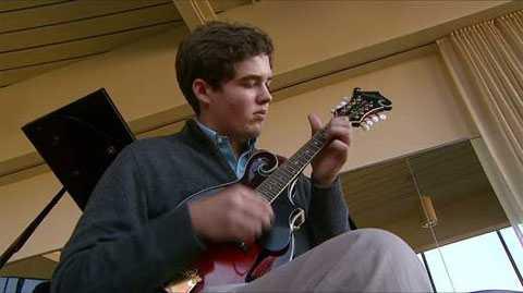 После сотрясения мозга спортсмен стал гениальным музыкантом