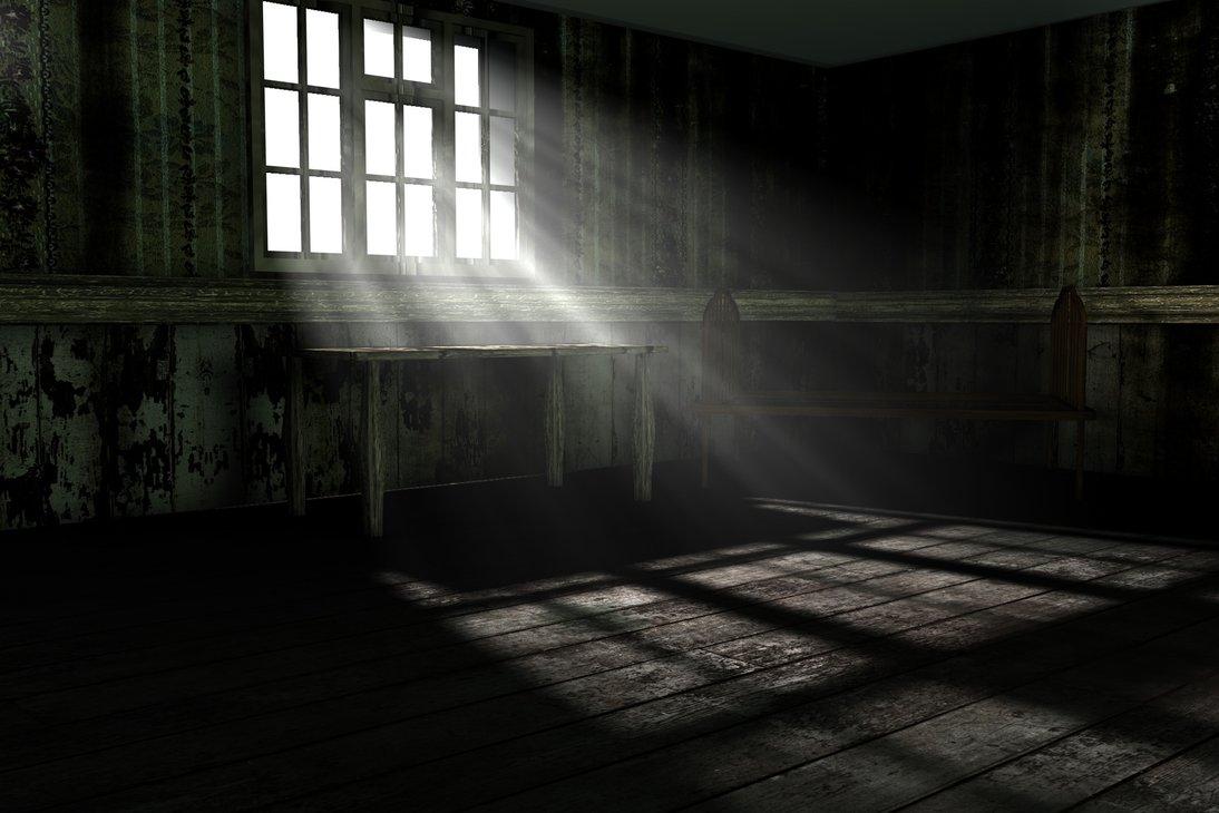 http://paranormal-news.ru/_nw/81/70143880.jpg