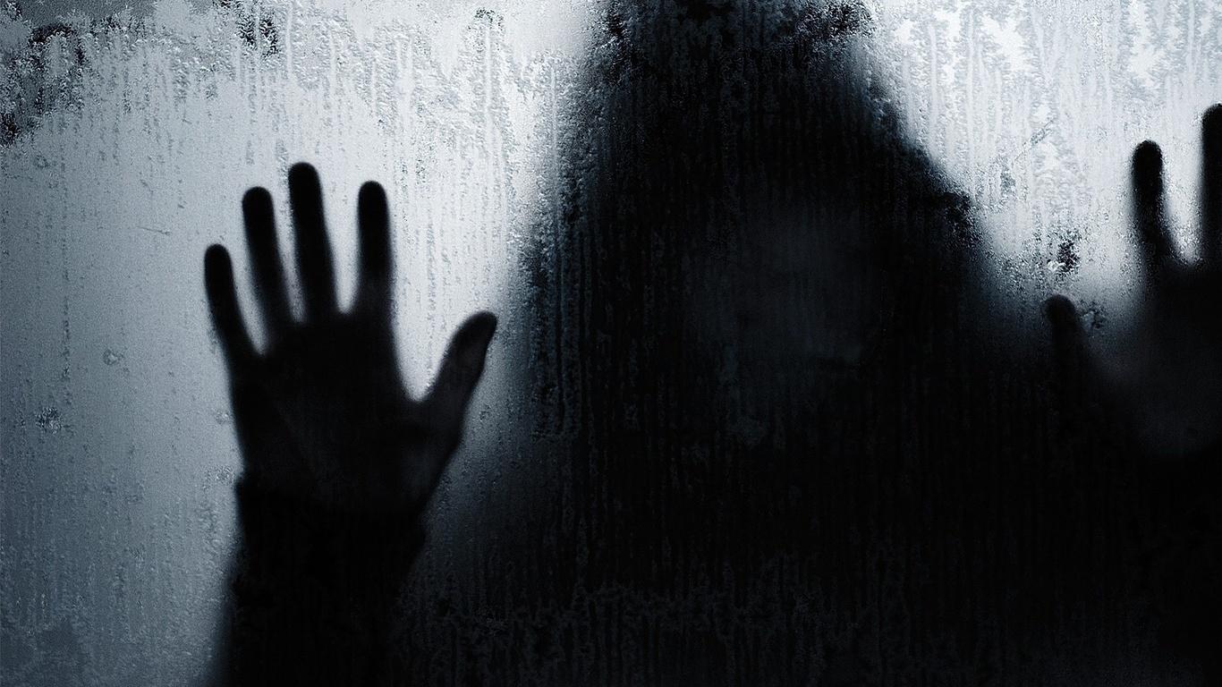 Зов смерти: Программа самоуничтожения