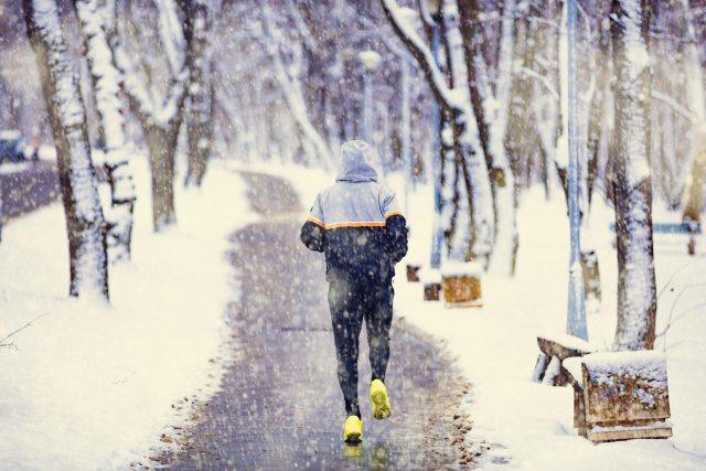 Версии: США заморозил HAARP?