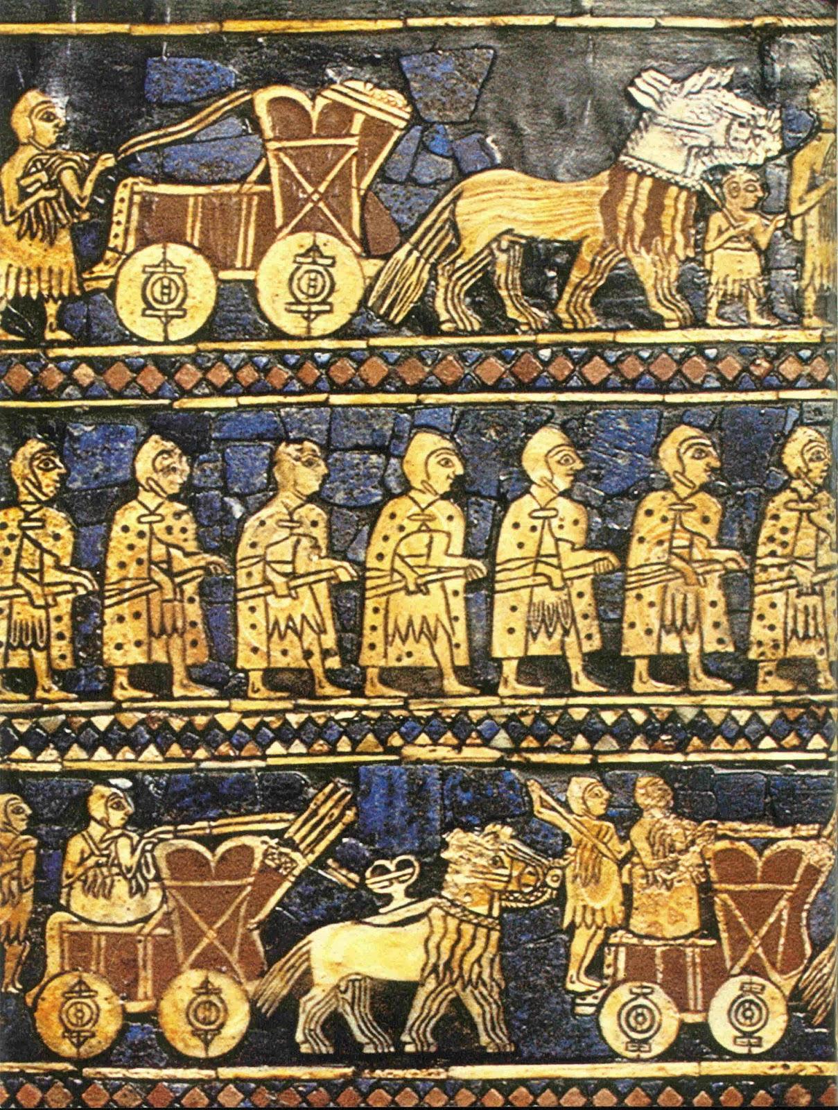 Картинки по запросу шумерская цивилизация