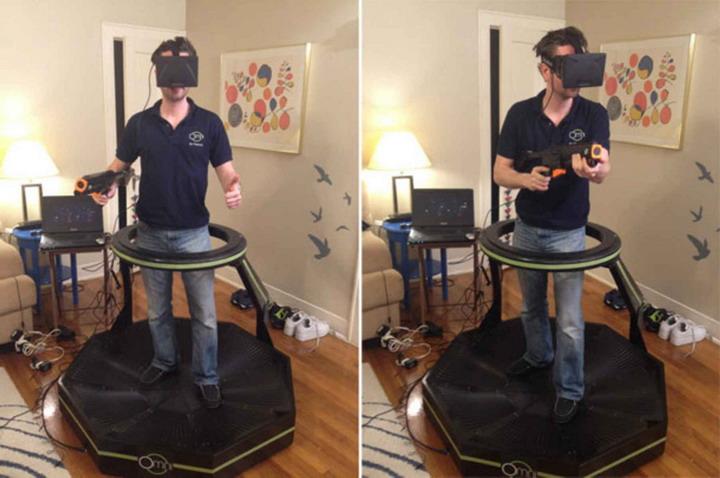Очки виртуальной реальности полного погружения очки виртуальной реальности купить ютуб