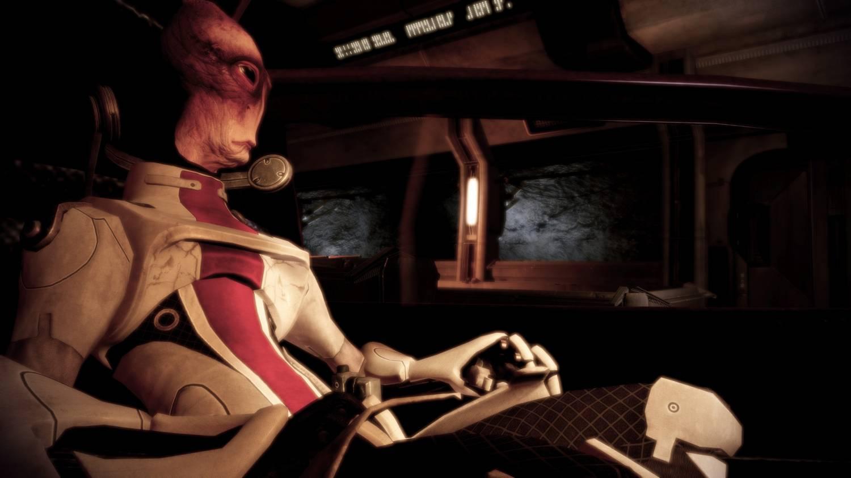 Смотреть порно прилетели инопланетяне