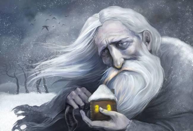 http://paranormal-news.ru/_nw/87/s89573645.jpg