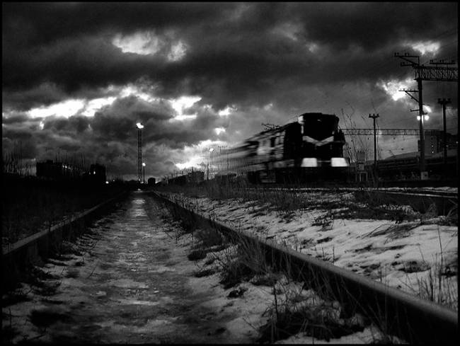 http://paranormal-news.ru/_nw/88/s65594736.jpg