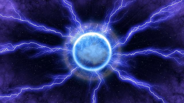 Электрические. люди - электричество, сверхспособности, суперспособности
