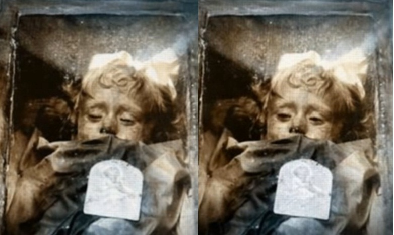 video-pro-mumiyu
