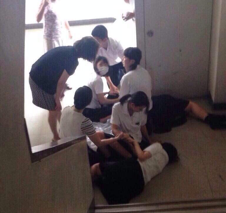 Японская школа разврата фото фото 114-215
