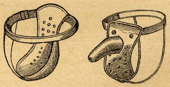 Как вылечить грибок в ушах? / страница 2