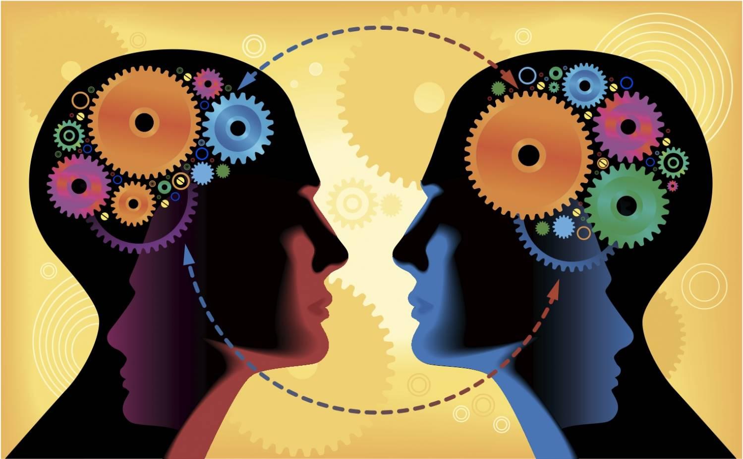 Картинки по запросу параллельный мозг