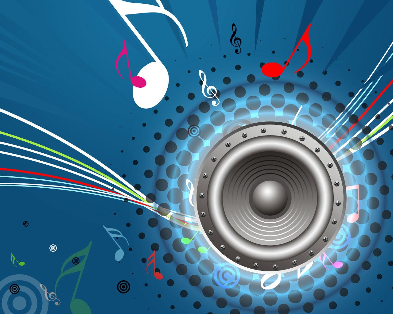 Звуки, которые могут вылечить