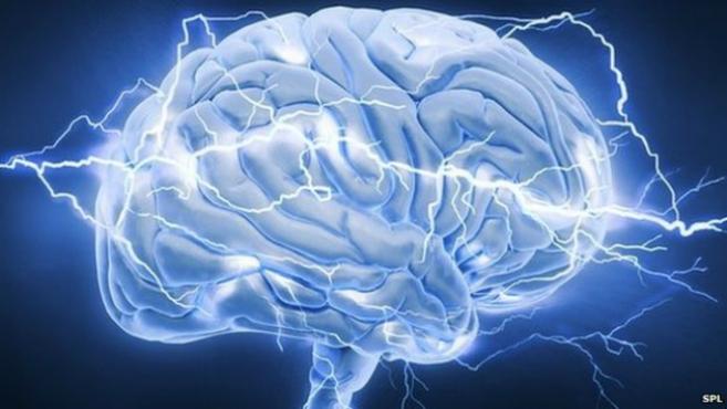 Стимулируйте свои мозги с осторожностью