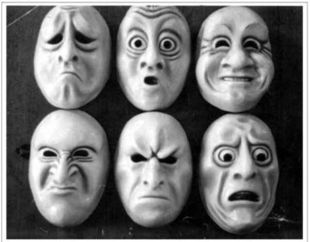 Самые невероятные факты о психопатах (11 фото)