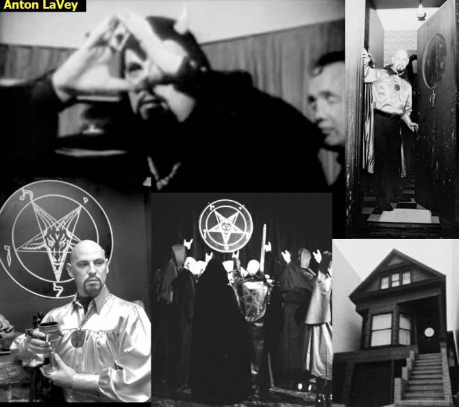 http://paranormal-news.ru/_nw/99/s34306609.jpg