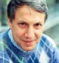 Андрей Линде