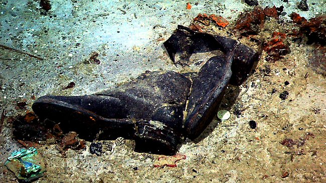 Титаник найденные останки куплю нерабочий металлоискатель
