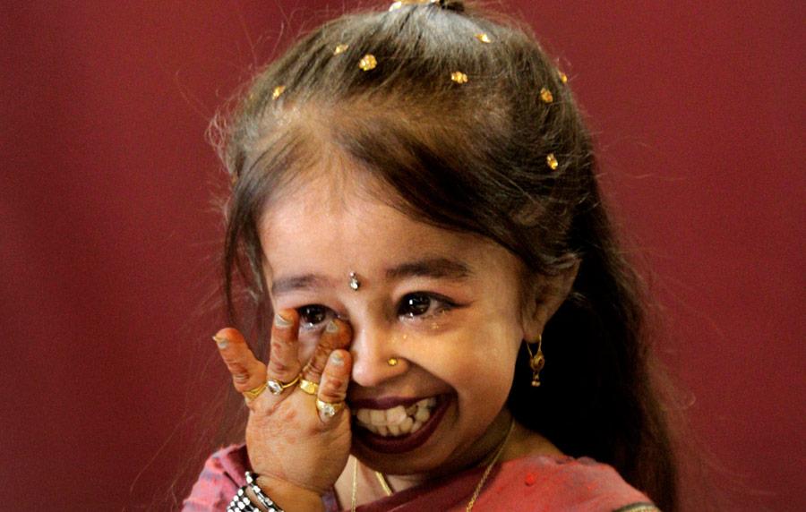 Секс с девочкой индианкой видео фото 263-721
