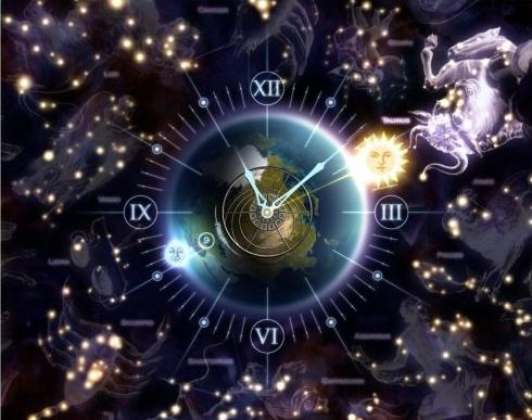 Физики доказали невозможность путешествий во времени