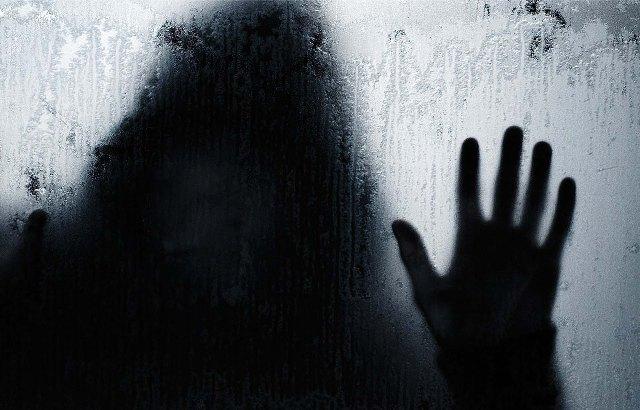 http://paranormal-news.ru/books/menu/11/ten-1600x1200.jpg
