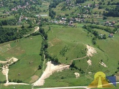 Пирамиды в Боснии