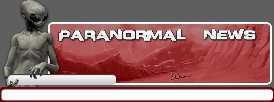 paranormal-news.ru