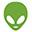 Встреча с пугающими «лягушачьими людьми»