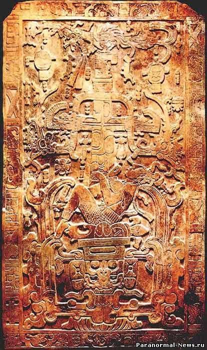 Надгробие храма в паленке Эконом памятник Волна в камне Нагатинская