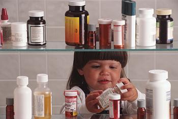 Война бактерий и антибиотиков (5 фото)