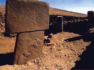 Археологи в изумлении: эта находка на 7 тыс. лет древнее Стоунхенджа