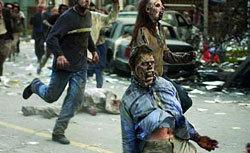 "Кадр из фильма ""Рассвет мертвых"" (Dawn of the Dead) с сайта best-horror-movies.com"