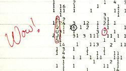 Фрагмент кода с сайта bigear.org