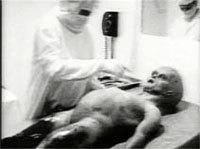 Фото с сайта unexplained-mysteries.com